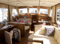 202-Linssen Grand Sturdy 43.9 AC-04