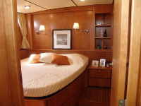 202-Linssen Grand Sturdy 43.9 AC-05