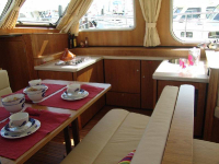 202-Linssen Grand Sturdy 43.9 AC-03