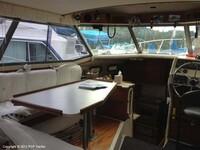 bayliner3270-02