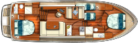 202-Linssen Grand Sturdy 43.9 AC-02