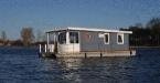 Pronájem lodě BunBo1160 v Holandsku