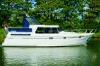 Pronájem lodě Premier 1275 v Holandsku
