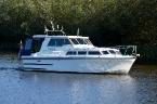 Pronájem lodě birchwood29mouse v Holandsku