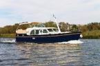 Pronájem lodě lgs43.9ac v Holandsku