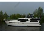 Pronájem lodě vacance1200 v Holandsku