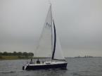 Pronájem lodě fox22kortgene v Holandsku