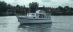 Pronájem lodě Olga/G v Holandsku