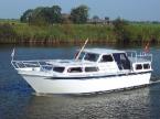Pronájem lodě fstar875 v Holandsku