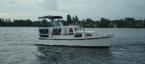 Pronájem lodě José/G v Holandsku