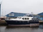 Pronájem lodě Drat 79 v Holandsku