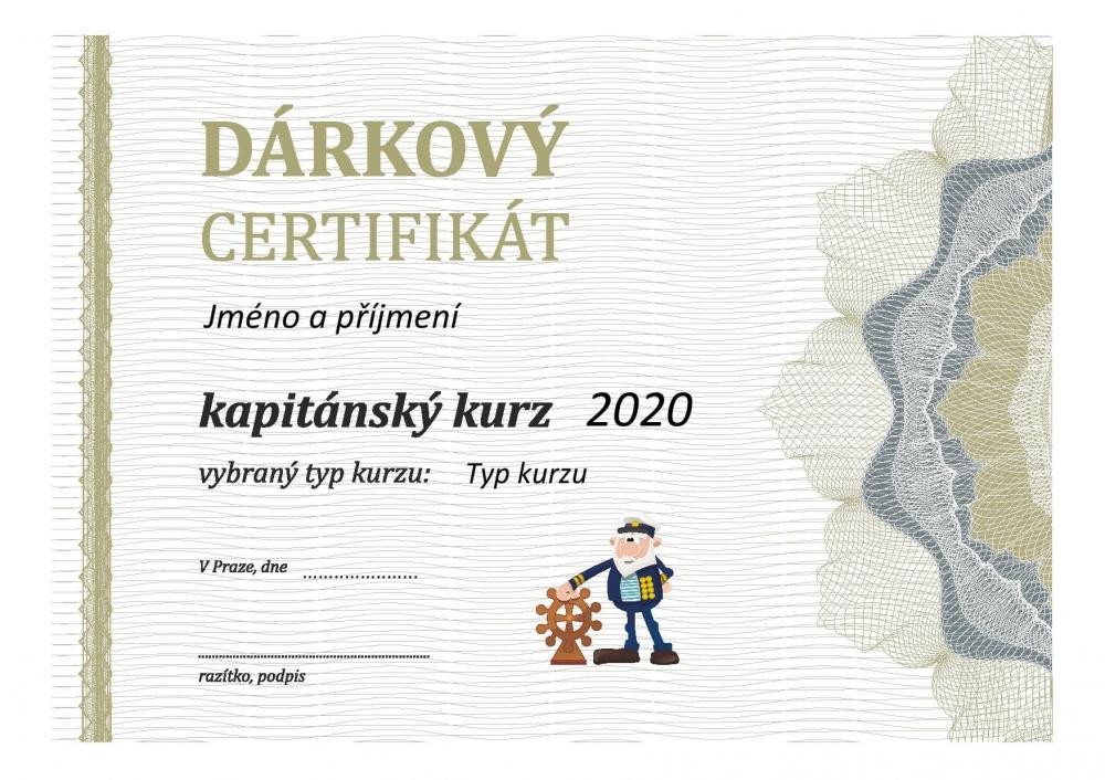 certifikat-2020
