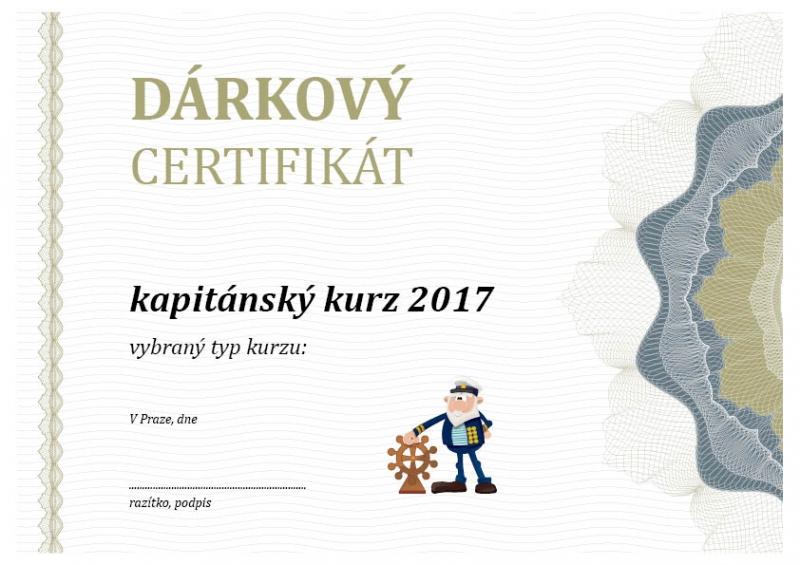 darkovy-certifikat