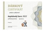 certifikat-2022
