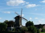 Holandský mlýn