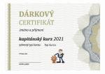 certifikat-2021