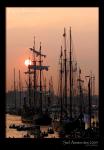 sail-jpg.jpg