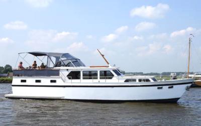 Holandská plachetnice ja1500